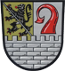 TSV 1862 Scheßlitz e. V.